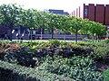 Library Square De Montfort University.jpg