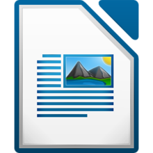 Libreoffice4.2-writer.png