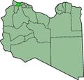 LibyaAzZawiyah.png