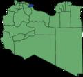 Libyen Misratah.png