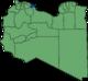District of Misrata