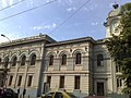 Liceul Gheorghe Lazar.jpg