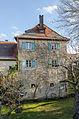 Lichtenau, Am Wallgraben 5-002.jpg