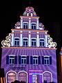 Lichtkunst in Nördlingen-3 (Casa Magica 2006).jpg