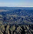 Lick Observatory aerial.jpg
