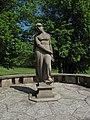 Lidice (032).jpg