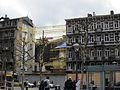 Liege, Belgium (4508203683).jpg