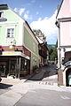 Liezen-stadt1391.JPG