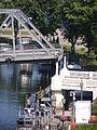 Lift Bridge (lip) P6290319.JPG
