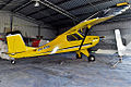 Lightwing GR 912 (5787784738).jpg