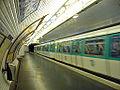 Ligne 8 - Felix Faure - 3.jpg