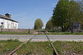 Ligne de Bourron-Marlotte à Malesherbes - 2013-04-21 - IMG 9346.jpg