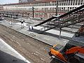 Lille - Travaux en gare de Lille-Flandres (D05, 2 juillet 2013).JPG