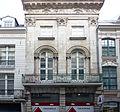 Lille Hotel Ramery 18 rue des arts (Fiche Mérimée PA107607).jpg