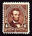 Lincoln 1896 issue-4c.jpg