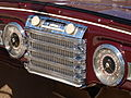 Lincoln Continental Cabriolet photo-58.JPG