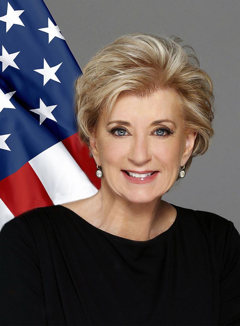 Linda McMahon official photo.jpg