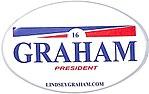 Lindsay Graham 2016 campaign button.jpg