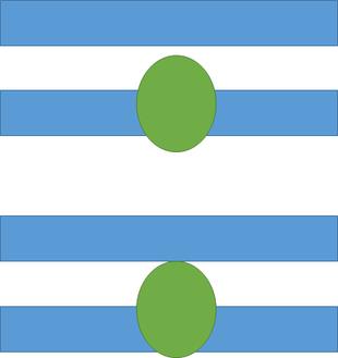 7 nanometer - Wikipedia