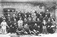 Lingva Komitato 1907.jpg