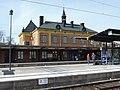 Linköping station 2011.jpg