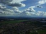 Linkenheim - panoramio.jpg