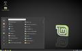 Linux Mint 18 Cinnamon.png