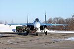 Lipetsk Air Base (434-34).jpg