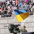 Lippujuhlanpäivän paraati 2012 02.JPG