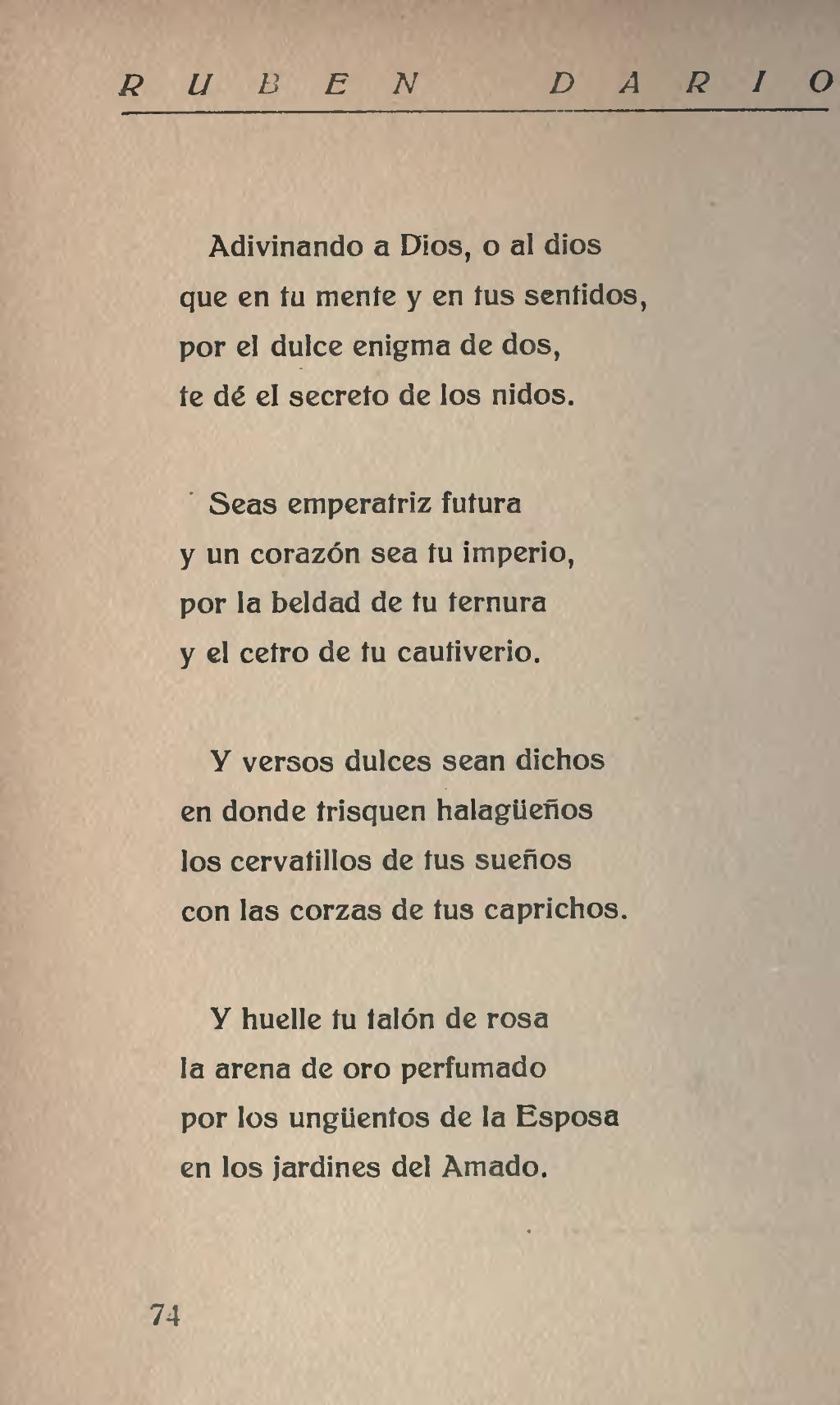 Página:Lira postuma.djvu/86 - Wikisource