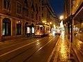 Lisboa (22351891320).jpg