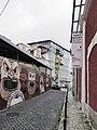 Lisboa (40157869842).jpg