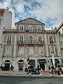 Lisboa (8628056523).jpg