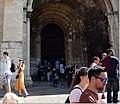 Lisboa 071DSC 0396 (49073206436).jpg