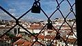 Lisboa 20181010 161647 (44507224614).jpg