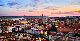 Lisboa (36831596786) (beskåret) .jpg