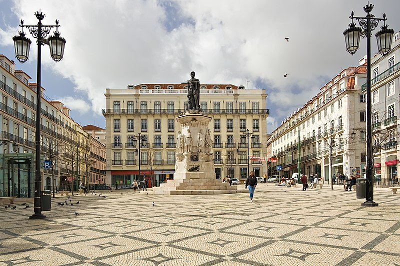Eventos que acontecem nos feriados em Portugal