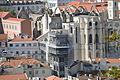 Lisbon 2015 10 15 1209 (23271032563).jpg