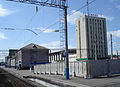 Liski Branch-Station.jpg