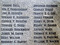 List of Engineer Officers 1.jpg