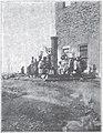 Listy z Afryki - ilustracja - ilustracja - tom I str. 112.jpg