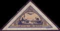 Lithuania 1932 MiNr 0326B B003.png