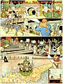 Little Nemo 1906-09-16.jpg