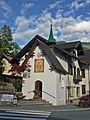 Litzkapelle1.jpg