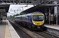 Liverpool South Parkway railway station MMB 09 185142.jpg