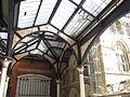 Liverpool Street Station (2014) - 02.JPG