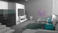Living Room CGI.png