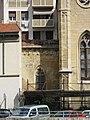 Livorno chiesa olandese - tetto crollato.jpg