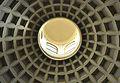 Llanterna de la cúpula de la capella del Santíssim, església de sant Valer de Russafa.JPG
