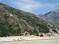 Llogara, Vlorë (2).jpg